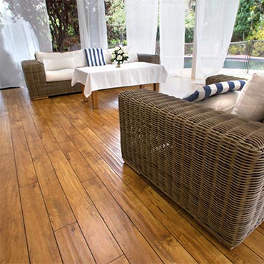 Eternity Laminate Floors  | Fort Wayne, IN