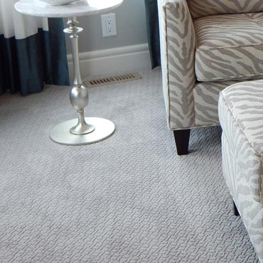 Wear-Dated Carpet Fiber | Fort Wayne, IN
