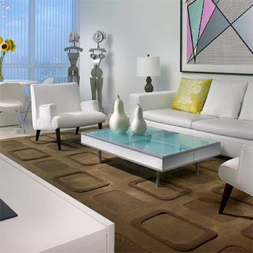 Fabrica Rugs | Fort Wayne, IN