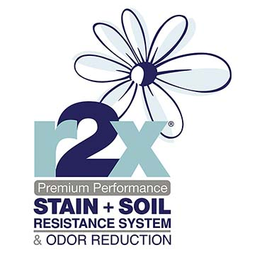 R2X Soil & Stain Repellent | Fort Wayne, IN