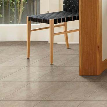 American Olean® Tile | Fort Wayne, IN