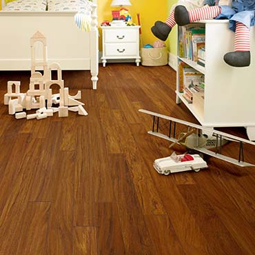Mannington Laminate Flooring in Fort Wayne, IN