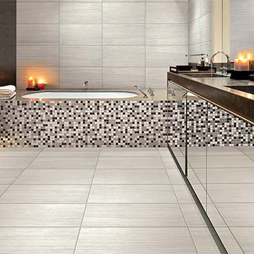 Happy Floors Tile | Fort Wayne, IN