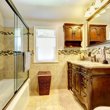 InterCeramic® USA Tile | Fort Wayne, IN
