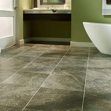 Mannington Adura® Flooring in Fort Wayne, IN