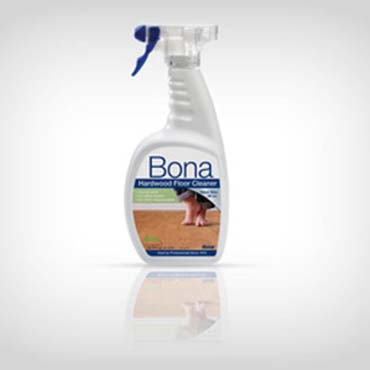Bona® Wood Cleaners | Fort Wayne, IN