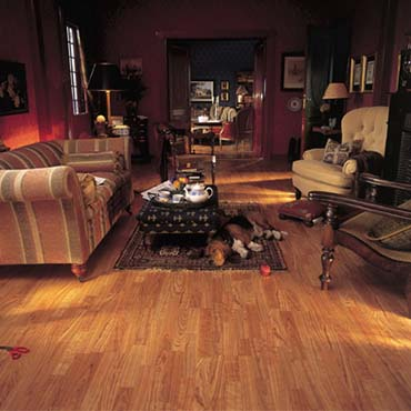 Alloc Laminate Flooring | Fort Wayne, IN