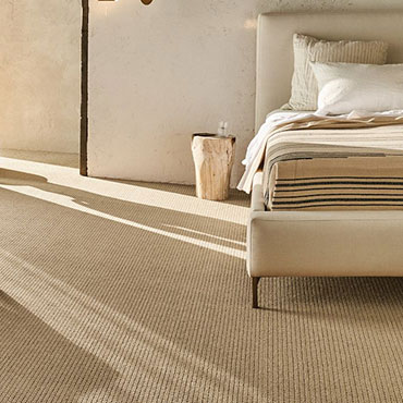 Anderson Tuftex Carpet | Fort Wayne, IN