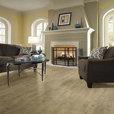 Shaw Laminate Flooring | Fort Wayne, IN