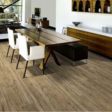 Kraus Luxury Vinyl Floors | Fort Wayne, IN
