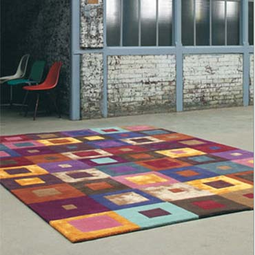 Masland Rugs | Fort Wayne, IN