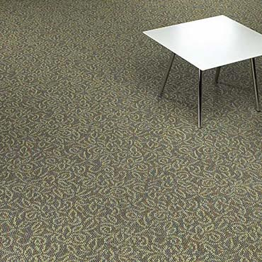 Mannington Commercial Flooring | Fort Wayne, IN