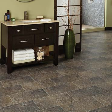 Mannington Vinyl Flooring | Fort Wayne, IN
