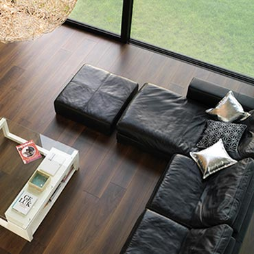 BerryAlloc Laminate Flooring | Fort Wayne, IN